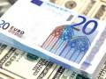 سعر اليورو دولار يواجه قوة البائعين