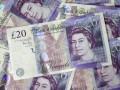 تحليل الباوند دولار وبداية ارتفاع جديدة