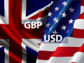 الاسترليني دولار وسيطرة البائعين تتجدد