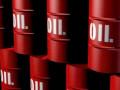تحليل النفط اليوم لم يتمكن من الصمود