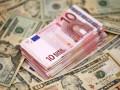 تحليل فنى لليورو دولار وضعف عملة اليورو امام الدولار الامريكى