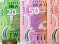الدولار النيوزلندي في مواجهة الدعم القوي صباح اليوم