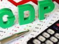 بيانات الدولار والناتج الإجمالي المحلي الربع سنوي