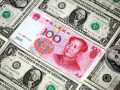 استمرار الدولار مقابل الين في الارتفاع