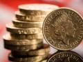توقعات الباوند مقابل الدولار يستمر فى الايجابية