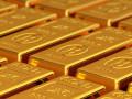 هل سيرتفع الذهب اليوم الى مستويات جديدة ؟