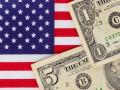 أخبار الفوركس اليوم تنتظر مؤشر ثقة المستهلك CB الأمريكي