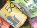 الدولار الإسترالى يتماسك رغم الأحداث الإقتصادية