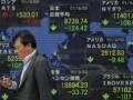 الأسهم الآسيوية تتراجع إلى أدنى مستوى لها في أربعة أشهر صباح اليوم