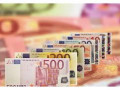 اسعار اليورو دولار وسيطرة البائعين تظهر مجددا