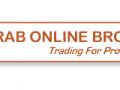شركة Arab Online Brokers