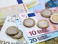 ارتفاع اليورو لأعلى حاجز 1.22 خلال تداولات يوم الاثنين