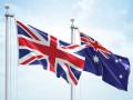 التحليل الفنى للباوند استرالى اليوم ودعم صفقات الشراء