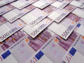 سعر اليورو مقابل الدولار وتحليل بداية اليوم 6-9-2018