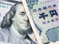اليورو مقابل الين على نفس السيناريو منذ أمس