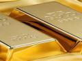 التحليل الفني للذهب وأهم التوقعات البيانية
