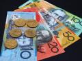 توصيات تداول العملات الاجنبية وتوصية جديدة على الاسترالى دولار