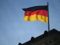 أخبار اليورو تنتظر مؤشر مديري المشتريات الصناعي الألماني