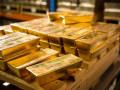اسعار الذهب والترند الصاعد مستمر