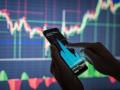 بيانات الفوركس تنتظر اخبار الدولار الامريكي خلال اليوم