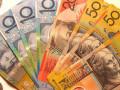 أسعار الإسترالى دولار ترتفع مجددا