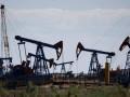 تحليل النفط والمشترين يسيطرون