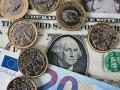 تحليل الجنيه الإسترليني مقابل الدولار تحديث منتصف اليوم 22-12-2020