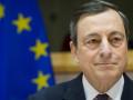 أخبار الفوركس اليوم تنتظر خطاب دراغي رئيس البنك المركزي الأوروبي