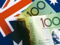 توقعات الاسترالى نيوزلندى وكسر حد الترند