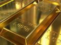 توصيات الذهب تتجه نحو الشراء