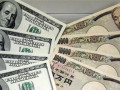 الدولار مقابل الين يحقق مزيد من المكاسب