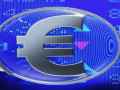اليورو دولار تحليل فني لهذا المساء