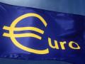 اليورو دولار والثبات أعلى الترند الصاعد