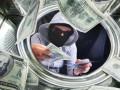 كيف تتم عمليات غسيل الأموال ولماذا تواجهها الحكومات؟