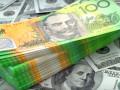 سيطرة الإيجابية على الدولار الأسترالي