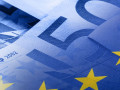 أسعار اليورو دولار تختبر الترند
