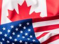 تداولات العملات ونظرة أعمق حول أداء الدولار كندي
