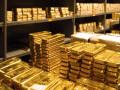 التحليل الفني للذهب بداية اليوم 19-01