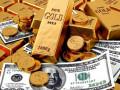 التحليل الفنى للذهب يرتد بعد ملامسة مستويات قوية
