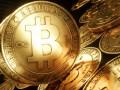أسعار العملات الرقمية تسجل تراجعات مستمرة