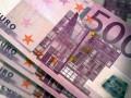 تحليل اليورو دولار منتصف اليوم 17-8-2018