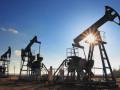 اتجاه النفط اليوم يتجه للهبوط بعد تصريحات الصين