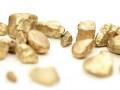 هل يرتفع الذهب اكثر من 2000 دولار هذا الاسبوع