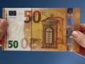 تداولات اليورو دولار وترقب المزيد من الإيجابية