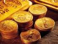 بداية ايجابية للذهب - تحليل 12- 01