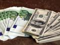 اليورو وبداية رسم الترند الصاعد