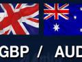 الباوند إسترالي لا يزال أسفل الترند الهابط
