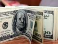 اسعار الدولار الامريكي هل تعود للايجابية خلال اليوم ؟