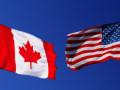 نزاع الولايات المتحدة وكندا يتصاعد بعد توتر G7