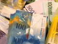 اخبار اليورو ين واستمرار للاتجاه الصاعد